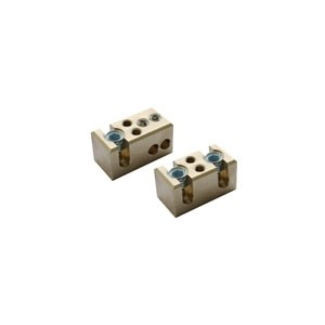 EMClots® fastening components