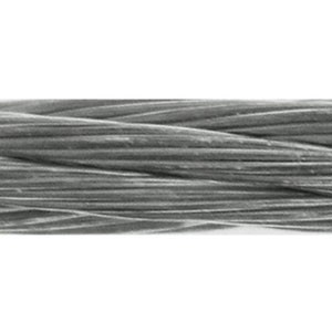 Conductor cable class 5 tinned fine-wired