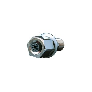 Control Cabinet Bushing M12 (B coded)