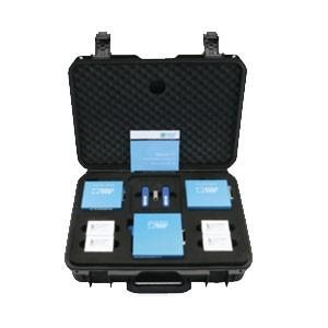 Fit4PROFINET package (DIAGNOSTICARE)