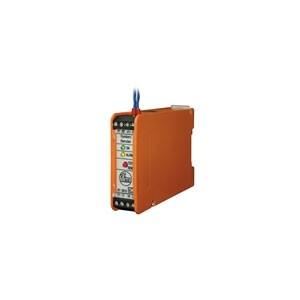 ASi insulation monitor