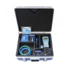 PROFINET Diagnostic Set  (DIAGNOSTICARE)