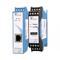 INBLOX® Intelligent Repeater