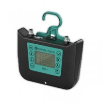 Fieldbus Diagnostic Handheld FDH-1 (DIAGNOSTICARE)