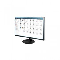 PROscan® Active V2  (MONITORIZARE)