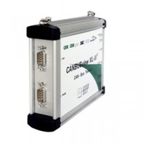 CANBUSview XL III