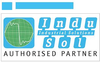 INDU-SOL